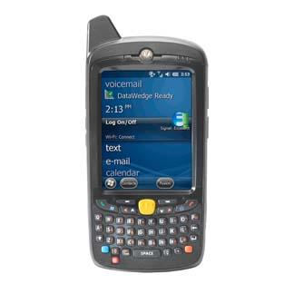 MC67NA-PDABAB00300