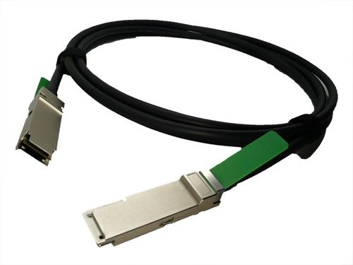QSFP-H40G-CU5M=