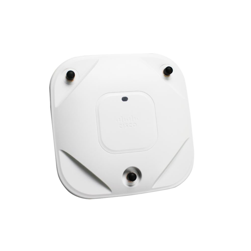 AIR-CAP1602I-Q-K9