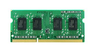 RAM1600DDR3L-8GBX2