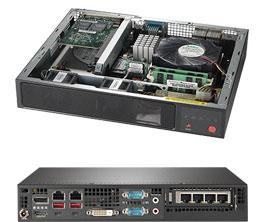 SYS-E300-9C