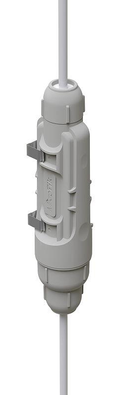 GPeR-IP67-Case