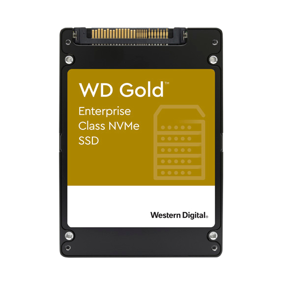 WDS384T1D0D